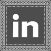 SocialKonnekt Digital Media Agency linkedin profile
