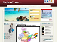 Travel Destinations World Wide, Travel To India, Indian Tourism, Holidays